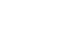 budget landscape and maintenance inc.