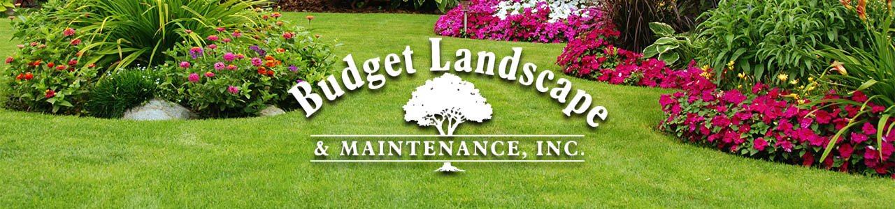 contact budget landscape and maintenance windsor ca